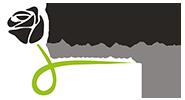Riflora Logo